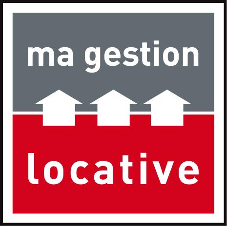 Ma Gestion Locative