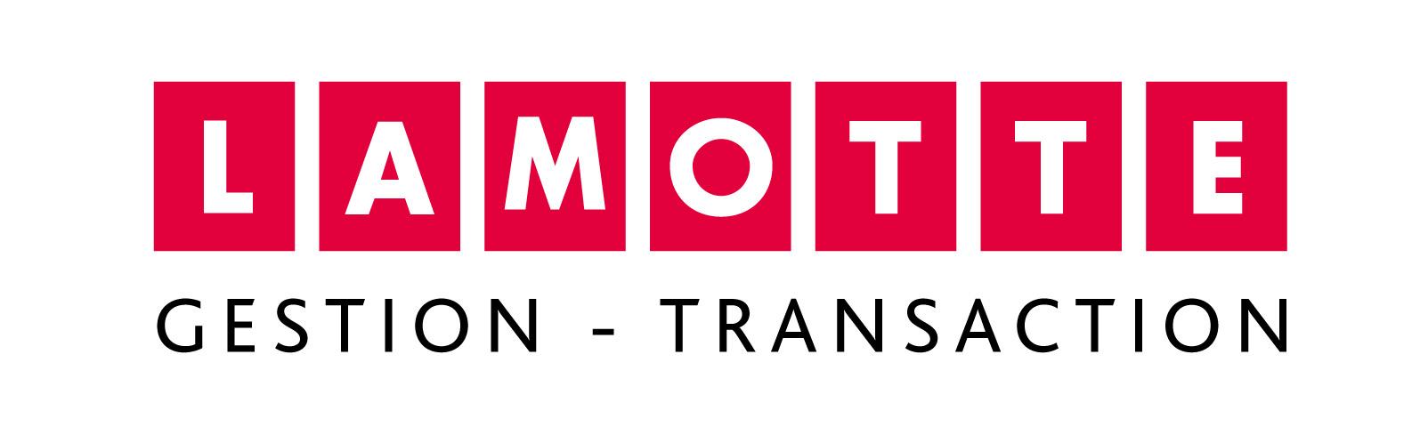 logo Bemove Assurance