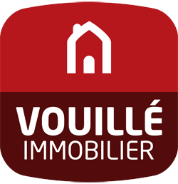 Vouille-immobilier